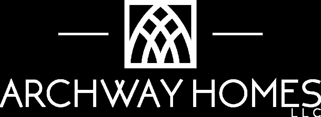 ArchWayHomes, LLC